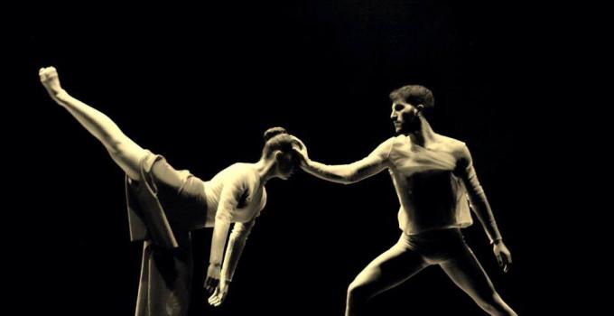 MArteLive: 6, 7 e 8 dicembre al Planet Roma oltre 400 artisti suddivisi in sedici categorie artistiche
